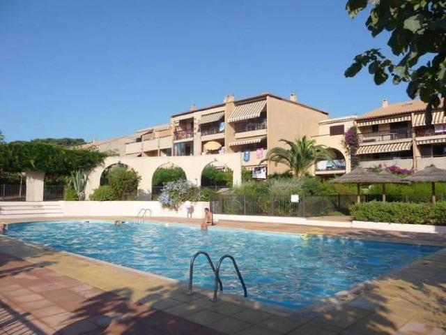 Location de vacances sur la capte et la presqu 39 le de - Residence mohammedia avec piscine ...